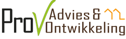 ProV Advies & Ontwikkeling